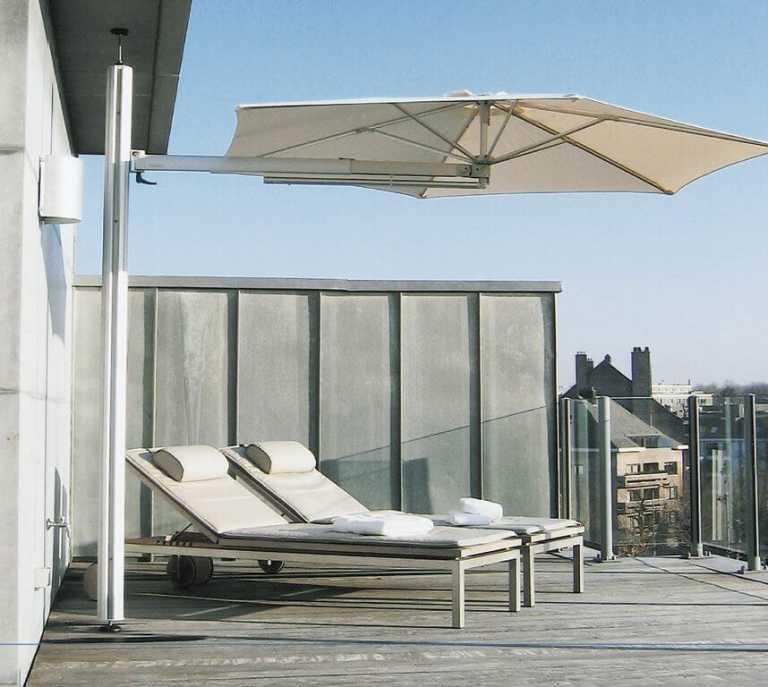 paal-balkonbevestiging250dp