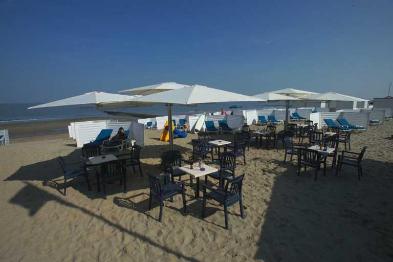 strand-parasol3
