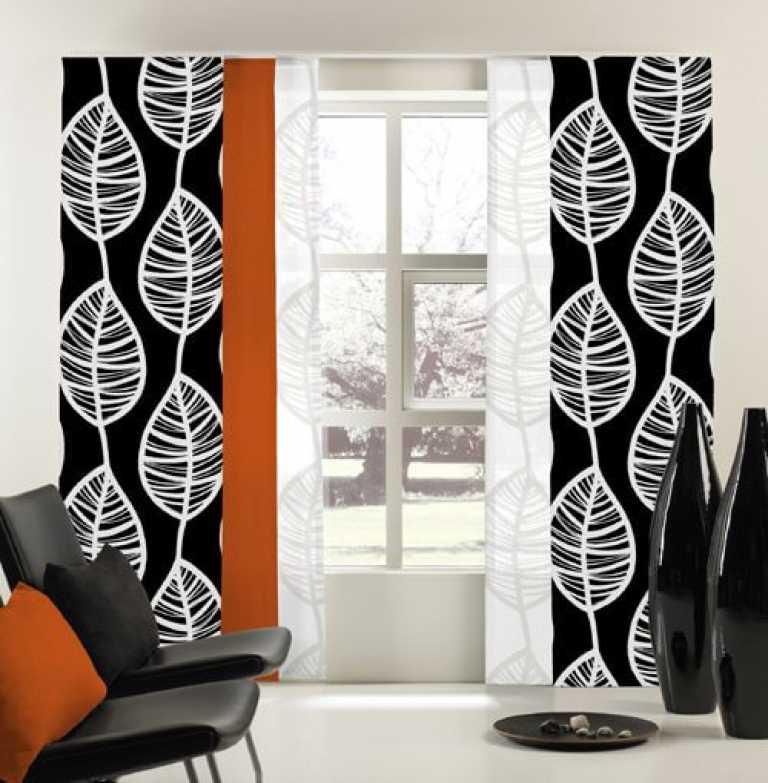 500px_art_on_fabric_sort_m_orange